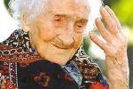 揭秘印尼145岁老妇成世界上最长寿的女人(图)【图文】