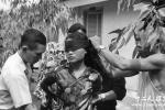 解密残忍至极!越南人竟如此虐待中国女俘虏【图文】
