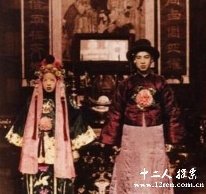 湘西鬼结婚事件 揭秘湖南湘西殷汇大桥 鬼结婚 图片图片