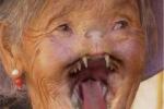 哈尔滨猫脸老太太灵异事件始末 真相吓人|灵异头条【图】
