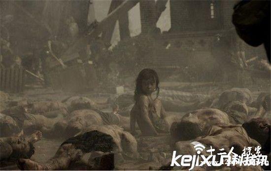 汶川地震<a href=http://www.12ren.com.cn/ target=_blank class=infotextkey>灵异事件</a>佛像却毫发无损 是阴兵过道?