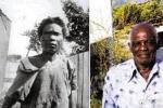 海地僵尸:死18年后用巫术复活?【图】