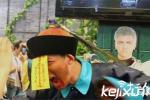 中国鬼片中僵尸为何穿清朝服装?为何害怕符贴【图】