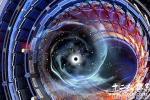 黑洞制造机究竟有何作用?【图】