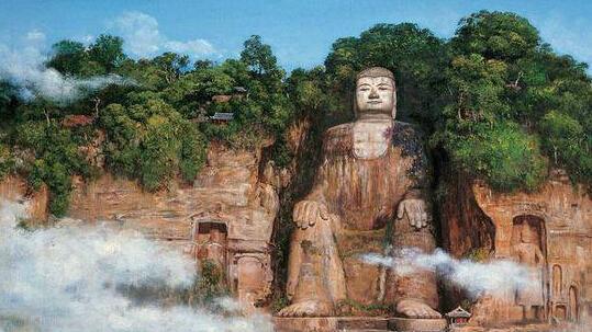 中國各省人真正血統來源:絕對想不到你的始祖是誰