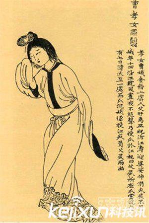 野史秘闻:千古悲剧:古代女子为守贞洁竟被如此摧残