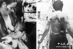 日本本土被美国人原子弹轰炸内幕【图】