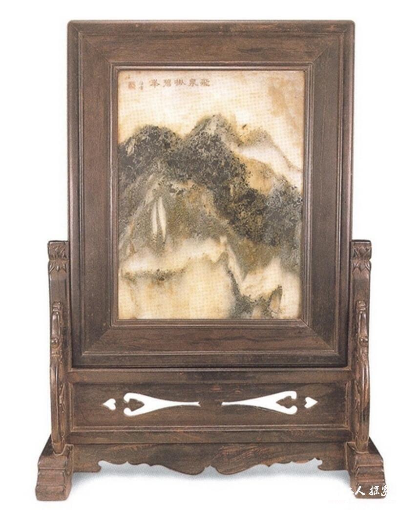 解密《红楼梦》中贾蓉跟王熙凤借的玻璃炕屏是什么?