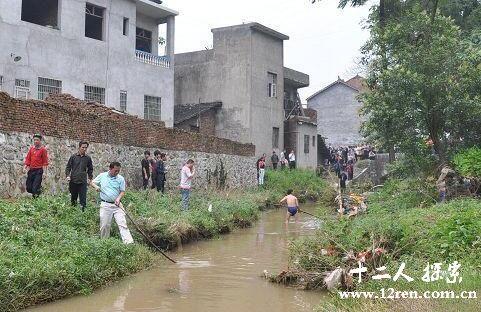 2017深圳杀人碎尸案
