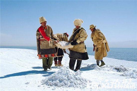 没有西藏世界将会怎样:西藏为什么如此迷人?