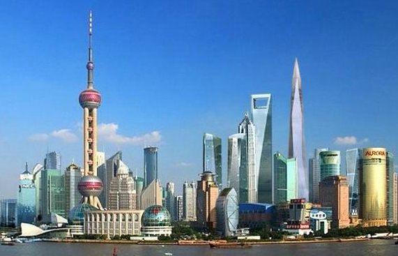 上海十大灵异地点_上海十大灵异事件【详解】