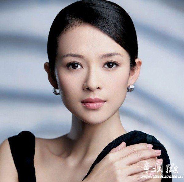 世界10大最美女人_胸部最美的10大女明星排行榜 中国十大最美的女人【图