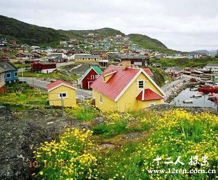 400万)人口密度最高的岛屿:鸭 最大的半岛:阿拉伯半岛 (面积约