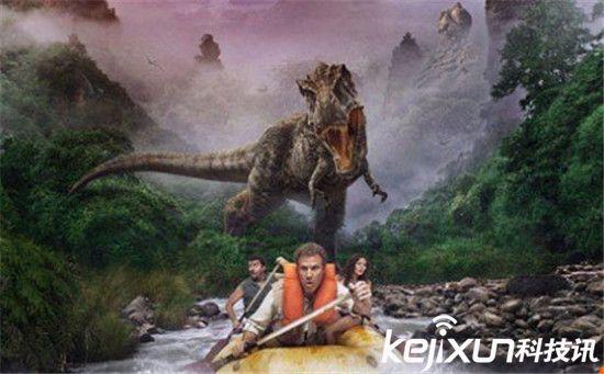 并估计食肉恐龙是中生代奔跑速度最快的动物