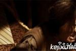 哈尔滨猫脸老太太事件是真的吗|十大未解之谜【图组】