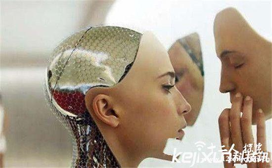 2045年人类将永生不死还是灭绝?科学家给出了结论