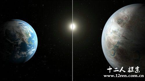 月球发现地球岩石钛元素 地球应该是在太阳系诞生的过程中形成的